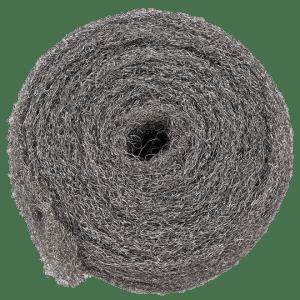 lana-acero-n-2