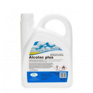 alcolac-plus-desinfectante
